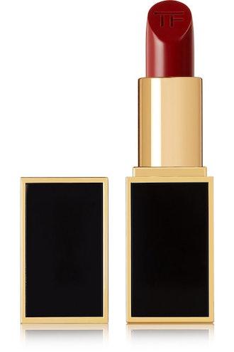 TOM FORD BEAUTY Lip Color - Scarlet Rouge