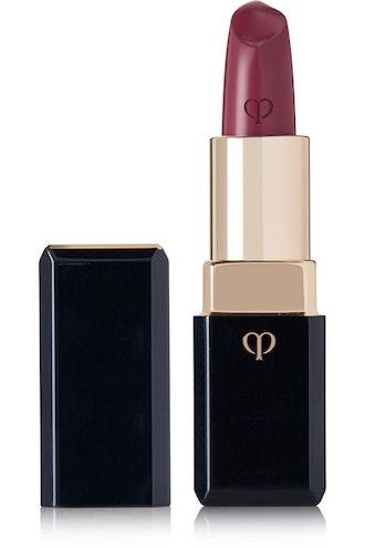 Clé de Peau Beauté The Lipstick - China Doll 11