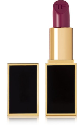 TOM FORD BEAUTY Lip Color - Discretion