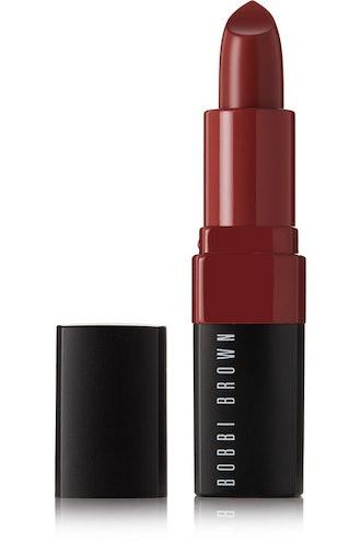 Bobbi Brown Crushed Lip Color - Ruby