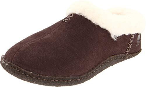 55d87c0123f The 3 Best Women's Slippers