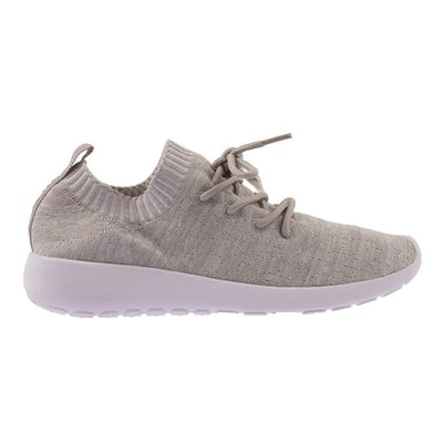 Cabo Tan Trainers