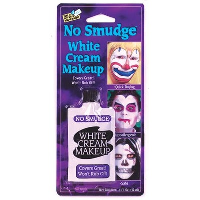 No Smudge Makeup Adult Halloween Accessory