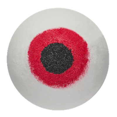 Eyeball Bath Bomb