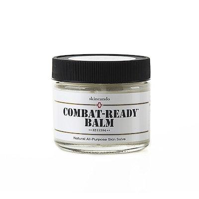 Combat Ready Balm