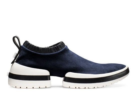 10 Sneakers You Can Actually Wear To Work — For Any Dress Code