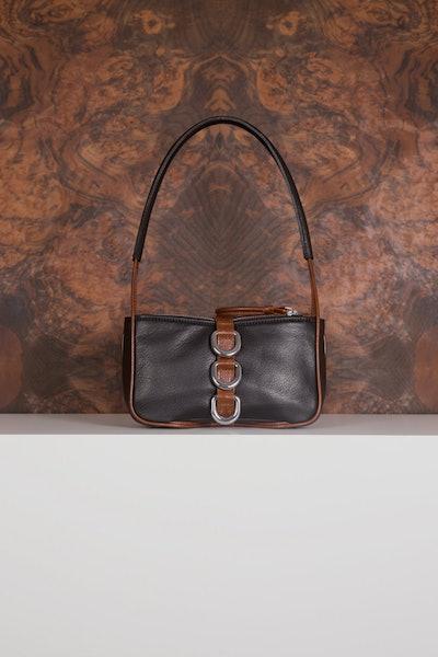 Sling Mini Bag