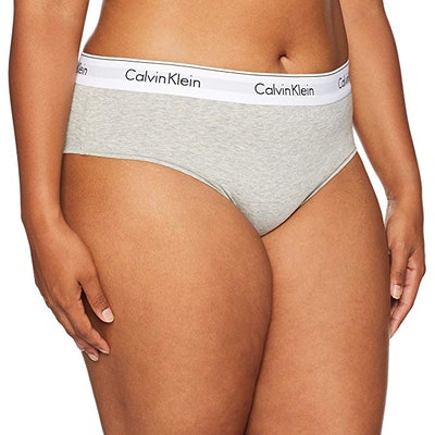 Calvin Klein Modern Cotton Panty