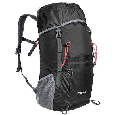 G4Free Hiking Daypack