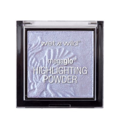 wet n wild MegaGlo Highlighting Powder, Royal Calyx