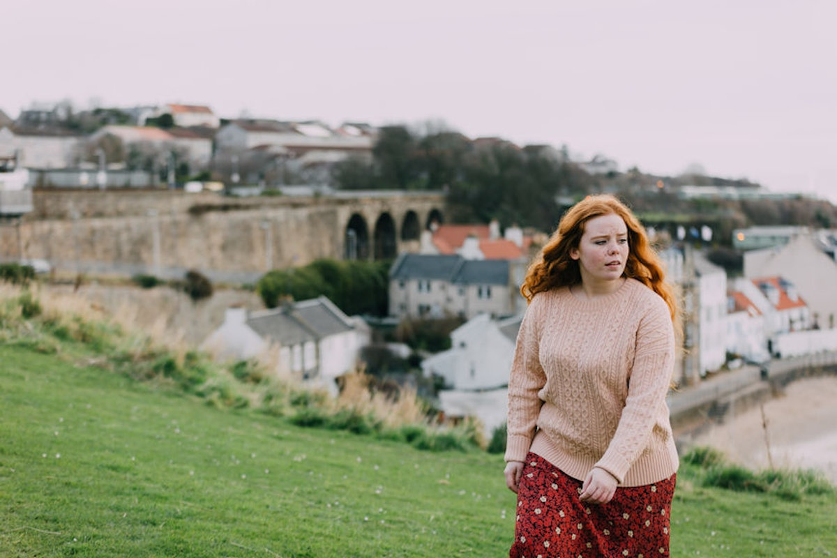 What Is Coorie? The Scottish Lifestyle Concept Will Make You Feel All Warm Inside