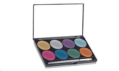 Mehron Makeup Paradise AQ Face & Body Paint