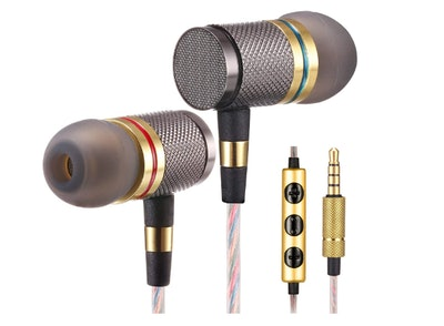 Betron YSM1000 Earbuds