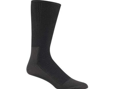 Wigwam Ultimate Liner Pro Socks