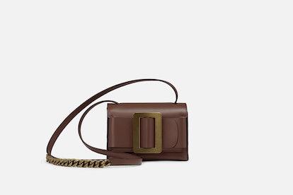 Fred Saddle Bag