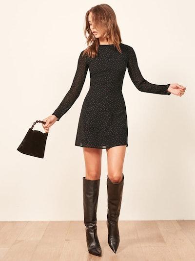 Mayra Dress