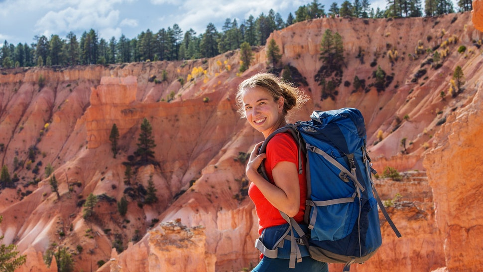 3c58dcd07c35 The 4 Best Affordable Hiking Backpacks