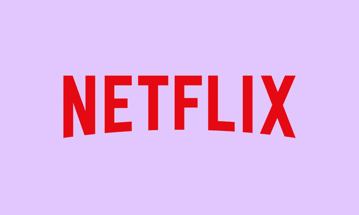 This Netflix Search Code Hack Will Change The Way You Browse The Streaming Service For Good