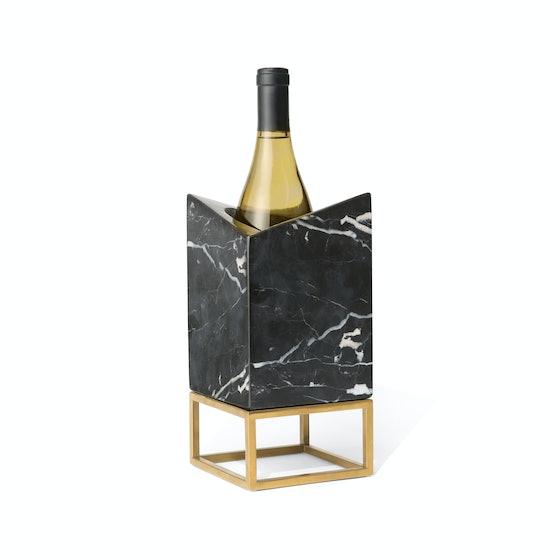RBT Marble Bottle Chiller + Display