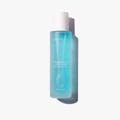The Good Acids Pore Toner