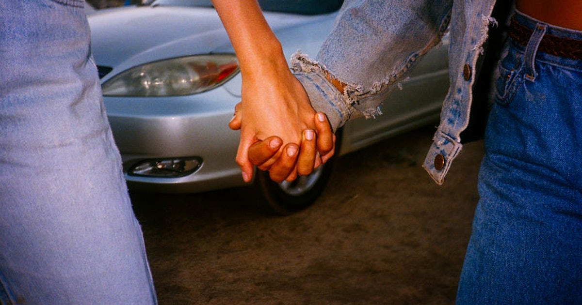When Should You Get Engaged? Here's How Long You Should Wait For The Best Results