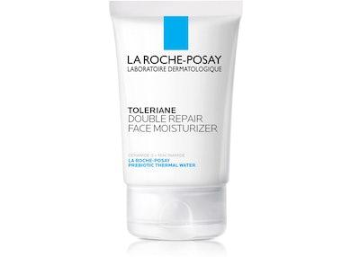La Roche-Posay Toleriane Double Repair Facial Moisturizer - 2.5oz