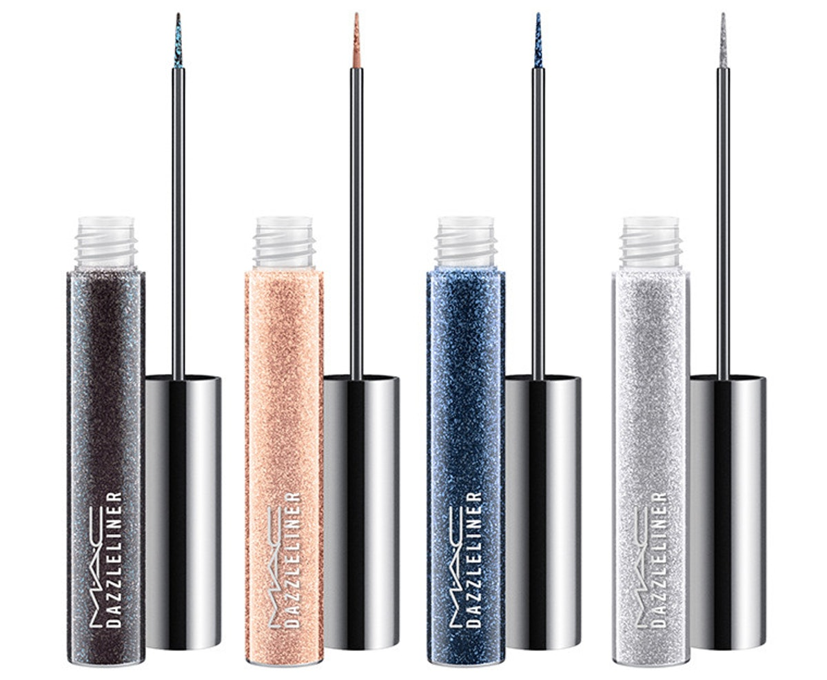 Shiny Pretty Things Dazzleliner