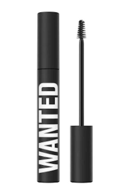 L'Oréal Paris X Isabel Marant Brow Mascara 6.4ml