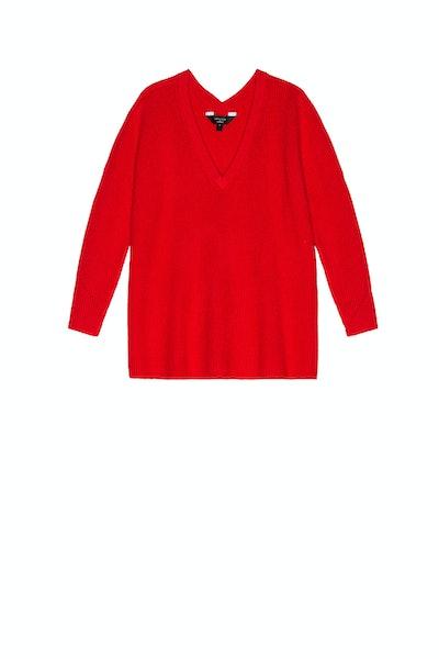Chrissy Teigen x Revolve Ethan Pullover Sweater