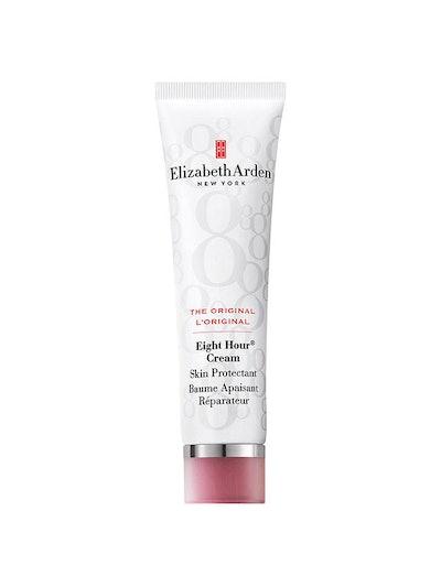Elizabeth Arden Eight Hour® Cream Skin Protectant, 50ml