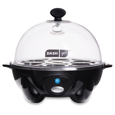 DASH™ Egg Cooker
