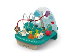 Looping Animal Toy (1+)