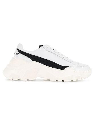 Zenith Sneakers
