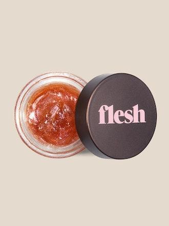 Fleshpot Eye & Cheek Gloss