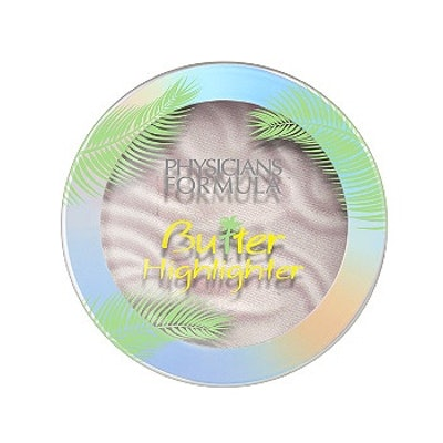 Physicians Formula Butter Highlighter in Iridescence