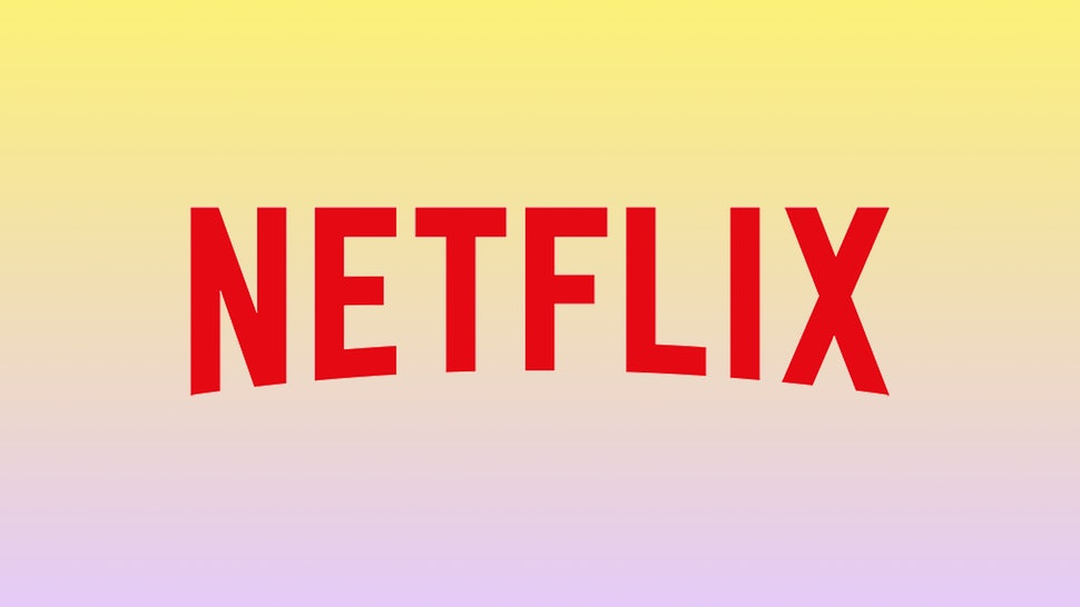 0943d2946df739 Everything Leaving   Coming To Netflix In November 2018 Will Help You Kick  Off The Holiday Season