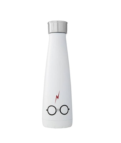 Harry Potter S'well Bottle: The Boy Who Lived