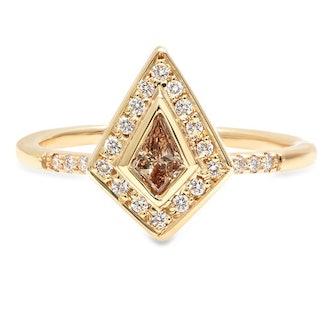 Rosedale Seraphina Ring