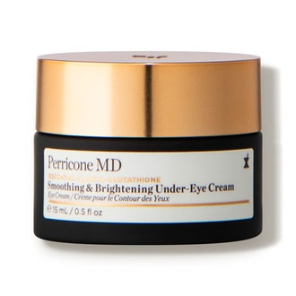 Perricone MD Smoothing & Brightening Under-Eye Cream