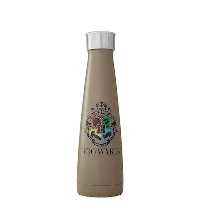 Harry Potter S'well Bottle: Hogwarts