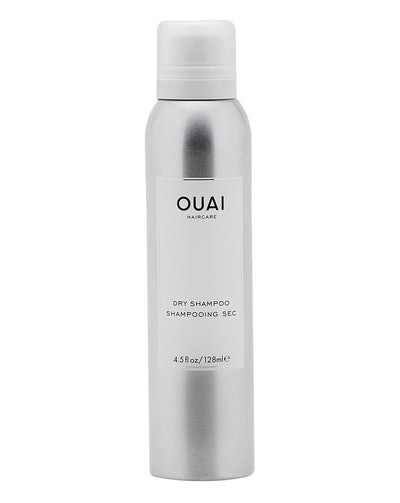 Ouai  Dry Shampoo