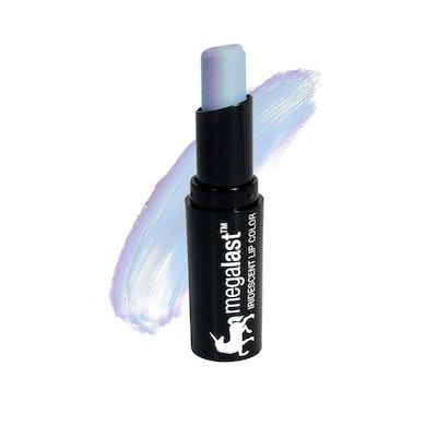 Wet n Wild Fantasy Makers Prismatic Lipstick