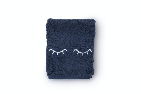 Makeup Towels