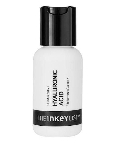 Hyaluronic Acid Serum by The Inkey List