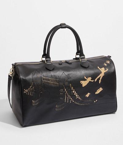 Danielle Nicole x Disney Peter Pan Travel Bag