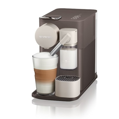 Nespresso Lattissima One Espresso Machine by De'Longhi