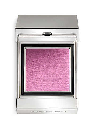 Shadow Extreme in Fuschia