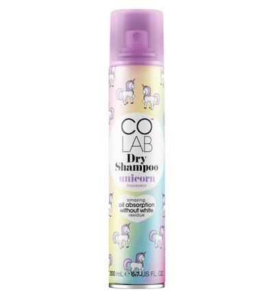 CoLab Dry Shampoo in Unicorn