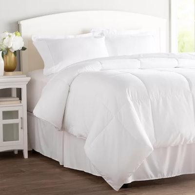 Wayfair Basics Down Alternative Comforter