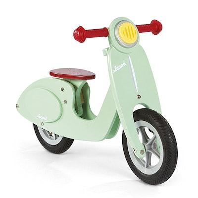 Mint Scooter Balance Bike (3-5)